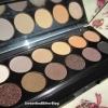 Sleek i-Divine Eyeshadow Palette # Au Naturel Palette อายแชโดว์สีธรรมชาติ สามารถใช้ได้ทุกวันตามแต่ต้องการ