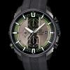 นาฬิกา คาสิโอ Casio Edifice Chronograph รุ่น EFR-533PB-8AV สินค้าใหม่ ของแท้ ราคาถูก พร้อมใบรับประกัน