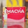 Macha อาหารเสริมลดน้ำหนัก