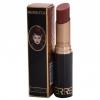 Merrez'Ca Elegance Matte Color Lip ลิปแมท