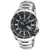 นาฬิกา คาสิโอ Casio Edifice 3-Hand Analog รุ่น EF-130D-1A2V สินค้าใหม่ ของแท้ ราคาถูก พร้อมใบรับประกัน