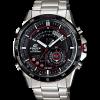 นาฬิกา คาสิโอ Casio Edifice Analog-Digital รุ่น ERA-200DB-1AV สินค้าใหม่ ของแท้ ราคาถูก พร้อมใบรับประกัน
