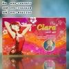Clara Plus คลาร่า พลัส 1@450 แบบใหม่ มีสติกเกอร์ สีฟ้า ของแท้ ร้านไฮยาดี้ทีเค 090-7565657