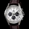 นาฬิกา คาสิโอ Casio Edifice Chronograph รุ่น EFR-527L-7AV สินค้าใหม่ ของแท้ ราคาถูก พร้อมใบรับประกัน