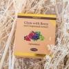 กลูต้าออลอินวัน (Gluta All in One With Berry and Grapeseed Exact) ส่งฟรี EMS
