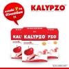 Kalypzo คาลิปโซ่ 15 ซอง