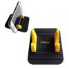 แท่นวางโทรศัพท์แบบยางกันลื่น Proda Portable Car Holder Phone Holder ฟรีEMS เก้บเงินปลายทาง
