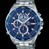 นาฬิกา คาสิโอ Casio Edifice Chronograph รุ่น EFR-547D-2AV สินค้าใหม่ ของแท้ ราคาถูก พร้อมใบรับประกัน