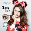 Disney Blue Dreamcolor1เลนส์นิ่มใส่สบาย คอนแทคเลนส์ ขายส่งคอนแทคเลนส์ ขายส่งBigeye Bigeyeเกาหลี