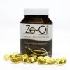 Ze Oil Gold ซีออยล์ โกลด์ โปรวันนี้ ลด SALE 60-80% ราคาส่ง ถูกที่สุดในไทย