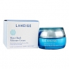 Laneige Water Bank Moisture Cream 50ml.