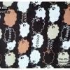 ผ้าห่มนาโน ลายการ์ตูน 5 ฟุต[NO-002]
