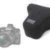 Case กล้อง NEOPINE สีดำ สำหรับกล้อง OLYMPUS OM-D E-M1