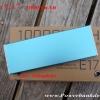 eloop E17 10,000 mAh สีฟ้า ของแท้ 100% รับประกัน 1 ปี การันตรี ศูนย์ Eloop โดยตรง