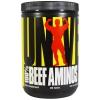 Universal Nutrition 100% Beef Aminos / 200 Tablets