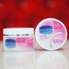 หัวเชื้อวาสลีน Skin Cream Healthy Even Tone