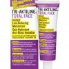 Goodskin Labs - Tri Aktiline Total Face ขนาด 50 ml.