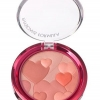 Physicians Formula - Happy Booster Glow & Mood Boosting Blush #Warm