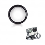 1230 - Protective Lens Ring Cover