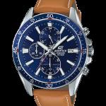 นาฬิกา คาสิโอ Casio Edifice Chronograph รุ่น EFR-546L-2AV สินค้าใหม่ ของแท้ ราคาถูก พร้อมใบรับประกัน