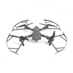 FREEWELL - DJI MAVIC PRO PROPELLER GUARD