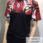 Marcelo Burlon Tigers T-Shirt