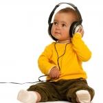 แจกฟรี ... MP3-Baby Mozart-ดนตรีเพื่อพัฒนาการสำหรับทารก