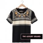 เสื้อ Givenchy