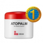 Atopalm Intensive Moisturizing Cream 100 ml.