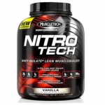 NitroTech Performance Series 4lb