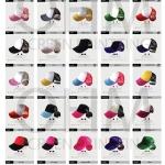 หมวกติดชื่อ หมวกตาข่าย หมวก hiphop หมวกสกรีน หมวกเปล่า