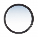 BS-FLIP31-GND 55mm (ND) Graduated Neutral Density Filter