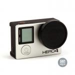 SRP BlurFix Air with ND4 Filter สำหรับกล้อง GoPro