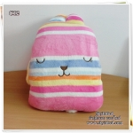 หมอนผ้าห่ม Craftholic เกรด A [C12]