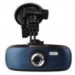 กล้องติดรถยนต์ G1W/GS108 NT96650 Full HD (ของแท้ 100%)ส่งฟรี เก็บเงินปลายทางทั่วไทย