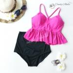 HeightFrills_Bikini_hf_021