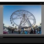 ถ่าย Raw Format ด้วยกล้อง GoPro Hero5 Black