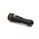 เช่า : ไฟฉายรุ่น PV10 860 lumnes สำหรับดำน้ำหรือถ่ายวีดีโอใต้น้ำ 200บาท/วัน