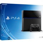 PlayStation 4 : 500 GB ( Singapore / Zone 3 ) ( เข้าศูนย์ไทยได้ 1 ปี ) ซิลิโคนจอย+ซิลิโคนอนาล็อก+ฟิล์มกันรอย