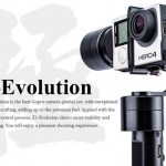 Zhiyun Tech Z1 Evolution