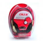 หูฟัง OKER รุ่น OE 440