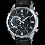 นาฬิกา คาสิโอ Casio Edifice Analog-Digital รุ่น ERA-500L-1AV สินค้าใหม่ ของแท้ ราคาถูก พร้อมใบรับประกัน
