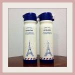 ขวดน้ำ Eiffel Tower