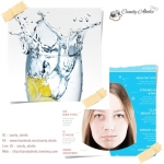 5 วิธีดูแลและป้องกันรอยตีนกาก่อนวัย