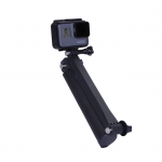 POLARPRO YUKON - GOPRO GRIP / EXTENSION POLE