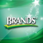 Brand's (แบรนด์)