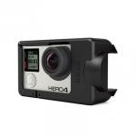 Karma Harness สำหรับกล้อง GoPro Hero4