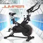 จักรยานออกกำลังกายรุ่น Jumper