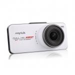 DVR Anytek รุ่น AT66A ของแท้ 100% 1080P @ 30 FPS ส่งฟรี เก็บเงินปลายทางทั่วไทย
