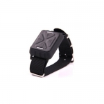 RF Wrist Remote Control Watch for GitUp1, GitUp2